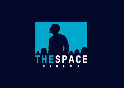 The Space Extra