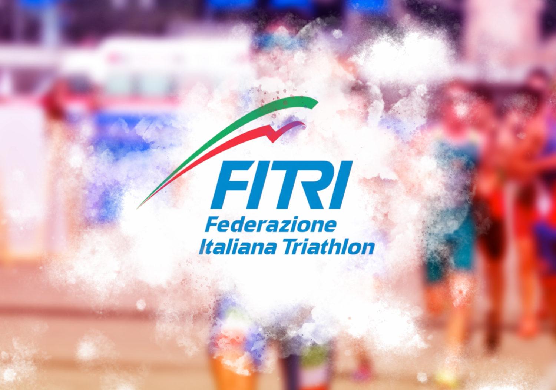 FITRI triathlon