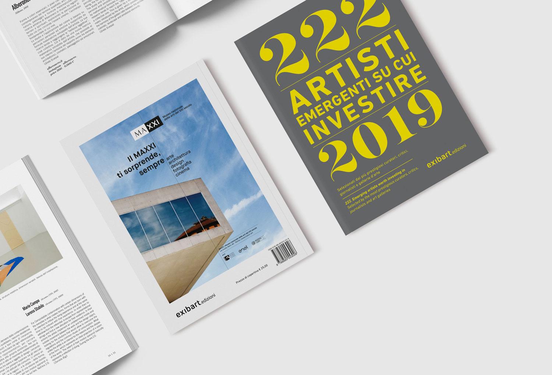 chromany 222 artisti su cui investire 2019 4
