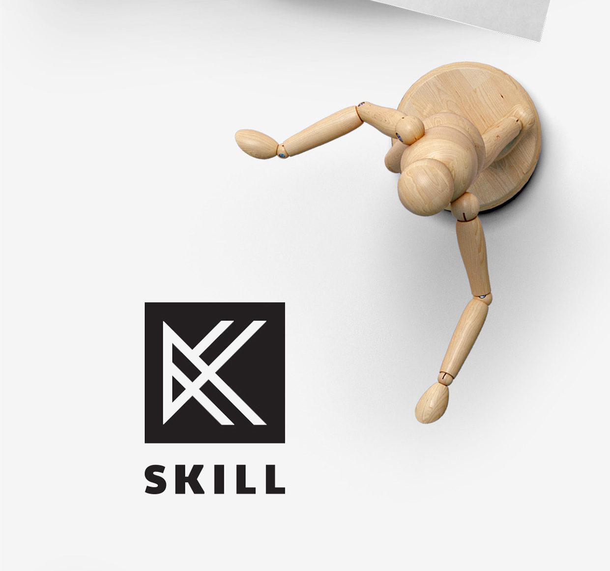skill evolution 02