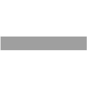 autostrade per l italia