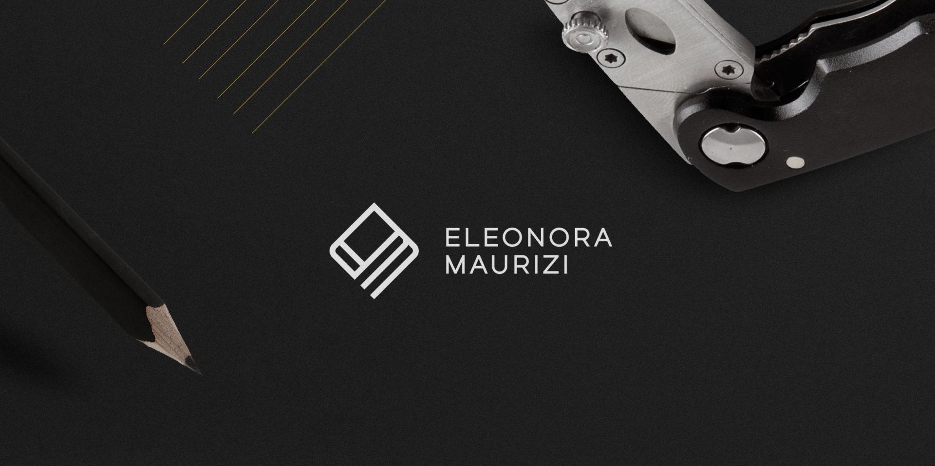 eleonora marurizi03